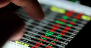 Borsa Nasıl ve Nereden Takip Edilir?