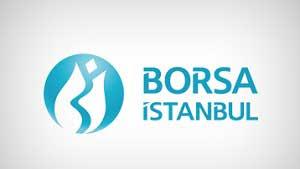 Borsa İstanbul Borsa Takibi