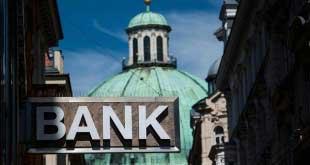 Dünyanın En Güçlü 10 Bankası