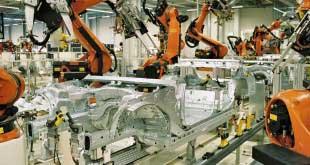Türkiye'nin En Büyük 10 Sanayi Şirketi ve Hisseleri
