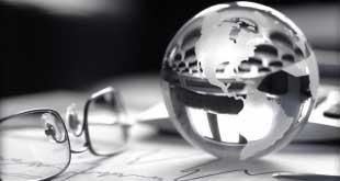 Ülkesinin Ekonomisinden Daha Büyük 10 Dünya Borsası