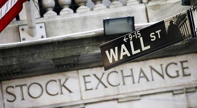 Amerika Borsaları (ABD) ve Önemli Endeksleri