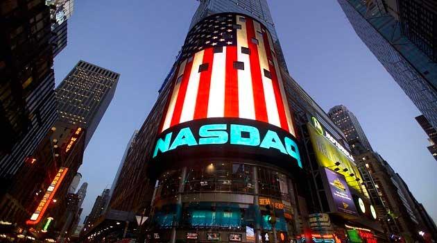 NASDAQ Borsası