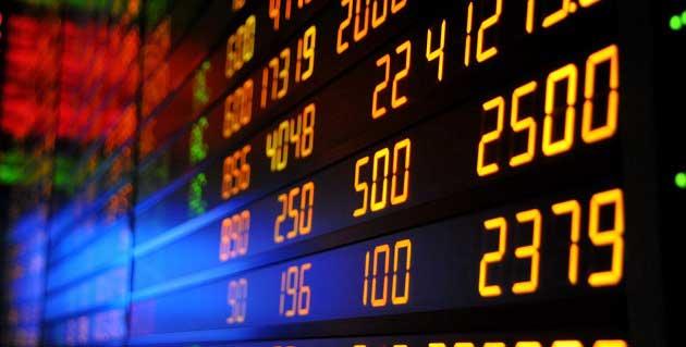 Borsa Nasıl Takip Edilir?