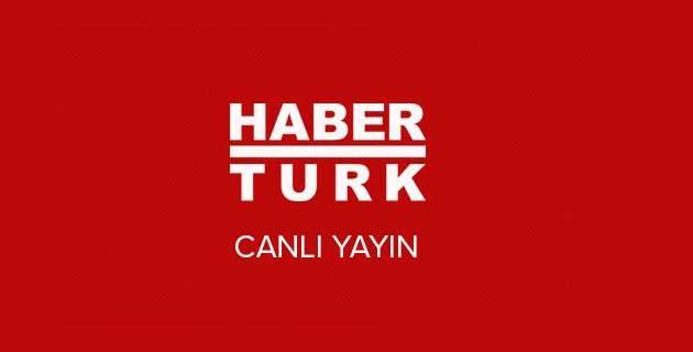 Haber Türk Üzerinden Borsa Takibi