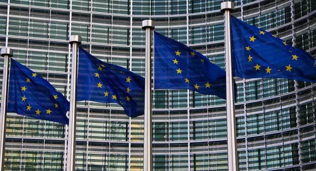 Avrupa Borsaları ve Önemli Endeksleri