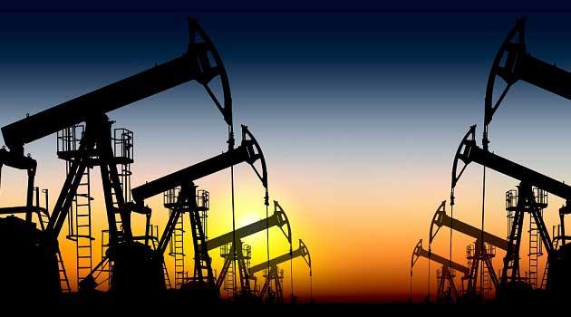 Dünyanın En Büyük 10 Petrol Şirketi