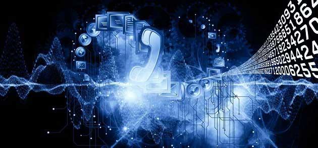 Telekom Sektörü