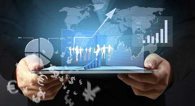 2014'te Yatırım Yapılacak ve Kazandıracak Sektörler