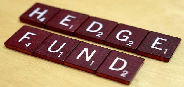 Hedge Fonu Nedir, Özellikleri Nelerdir? Yatırımı Nasıl Yapılır?