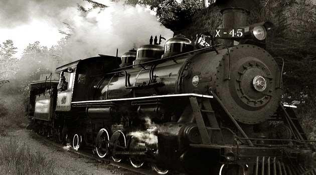 Panik - 1857