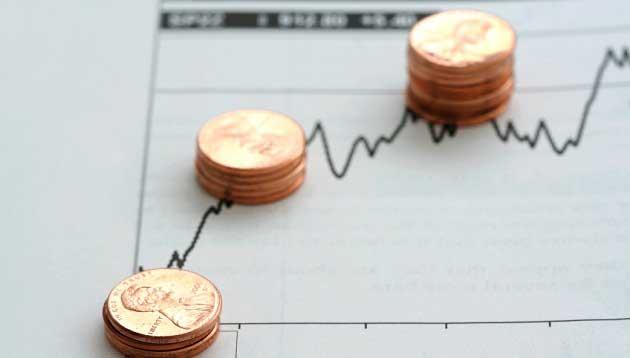 Az Parayla Yapılabilecek Yüksek Karlı Yatırımlar