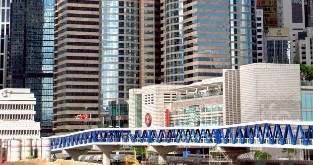 Hong Kong Borsası ve Endeksleri
