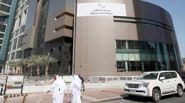 Katar Borsası ve Endeksleri