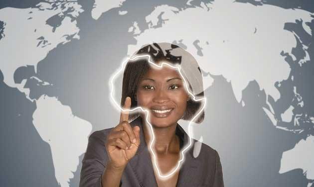 Afrika Borsaları ve Önemli Endeksleri