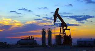 Petrol Dünyasının Patronları