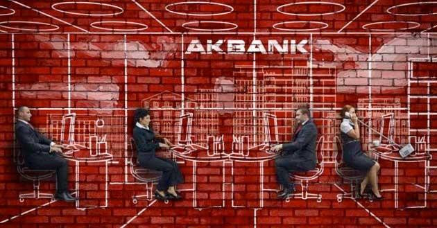 Akbank ve Marka Değeri