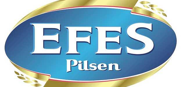 Efes Pilsen ve Marka Değeri