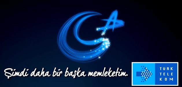 Türk Telekom ve Marka Değeri