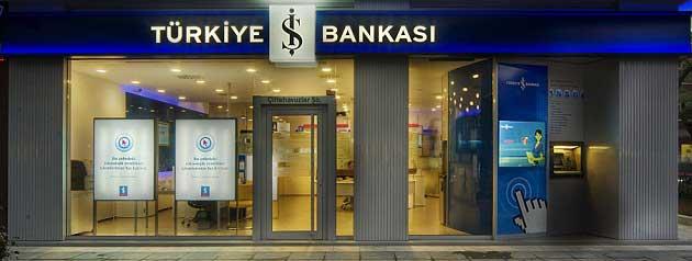Türkiye İş Bankası ve Marka Değeri