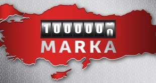 Türkiye'nin En Değerli 10 Markası