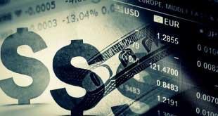 En İyi Borsa İzleme Programları