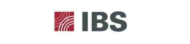 IBS Yazılım Şirketi