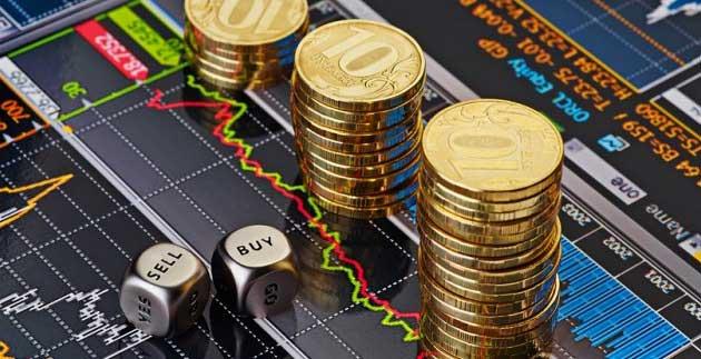 Borsada Az Parayla Yapılabilecek Yatırımlar