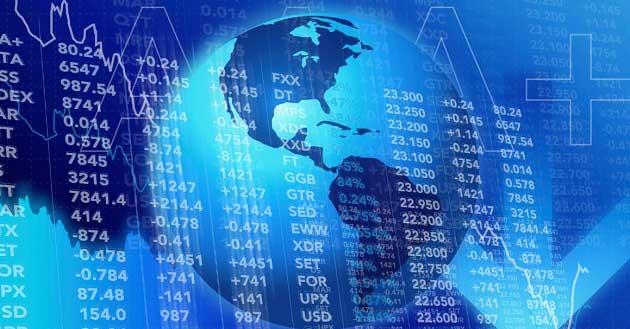 Dünya Ekonomisinden Haberdar Olmak