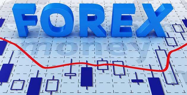 Forex Piyasasında Az Parayla Yapılabilecek Yatırım