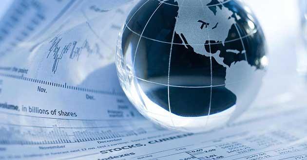 Hedge Fonlarına Nasıl Yatırım Yapılır?