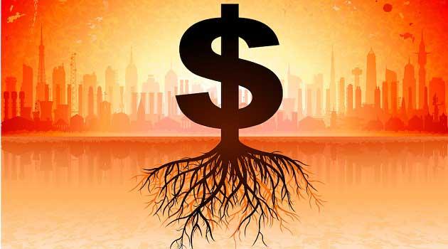 Az Para ile Çok Kazanç: FOREX