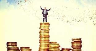 20 Adımda Yatırım Dünyasında Başarılı Olmanın Yolları
