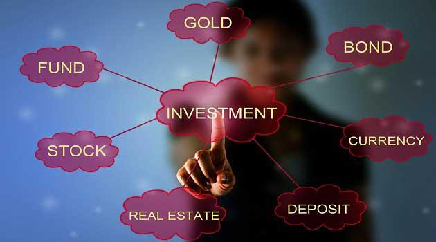 Yatırım Araçlarını Tanıyın