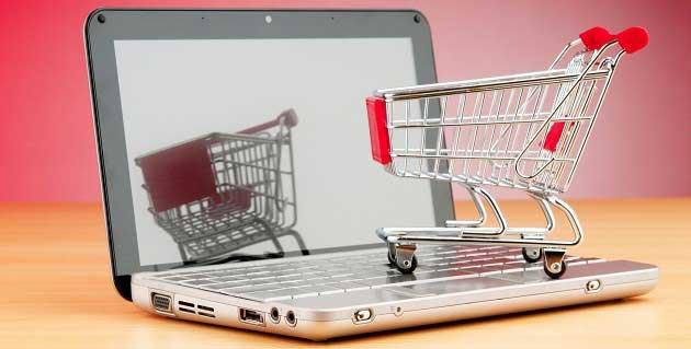 E-Ticaret Sitelerinde Satış
