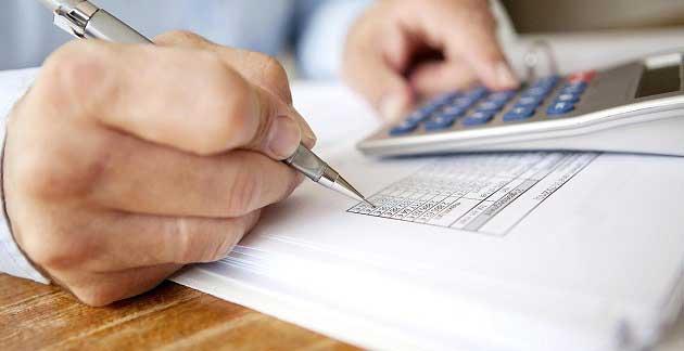 Akıllı Finansal Kararlar