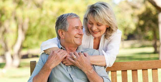 Bireysel Emeklilik Hesabı