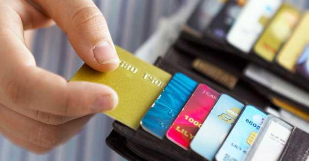 Kredi Kartı Borcunuzu Sıfırlamak