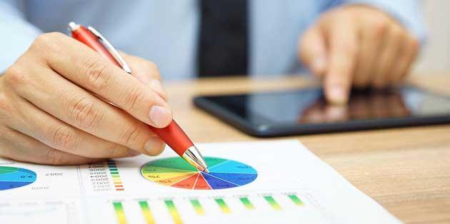 Portföyünüzü ve Yatırımlarınızı Çeşitlendirin