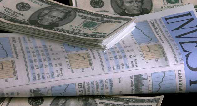 Tahvil Yatırımı Nasıl Yapılır?