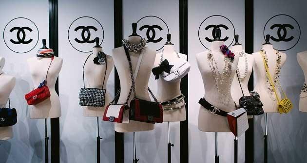 Moda Devlerinin Hisse Senetleri ve Borsadaki Durumu