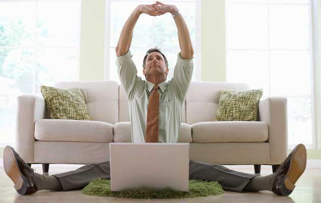 İnternetten ve Mobil Para Kazanma Yöntemleri