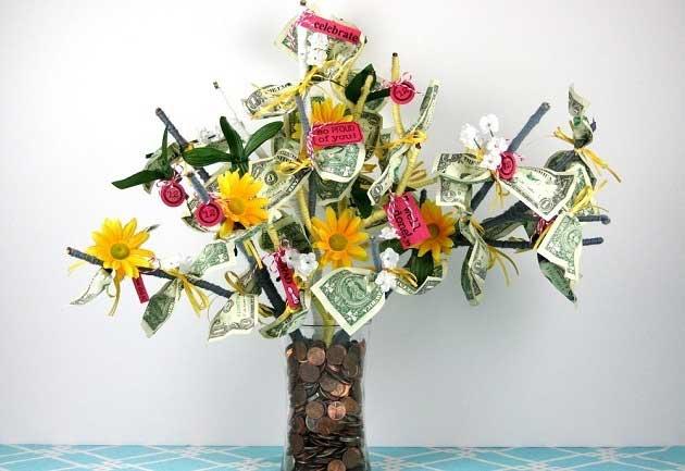 Uzman Olduğunuz İşlerden Para Kazanma Yolları