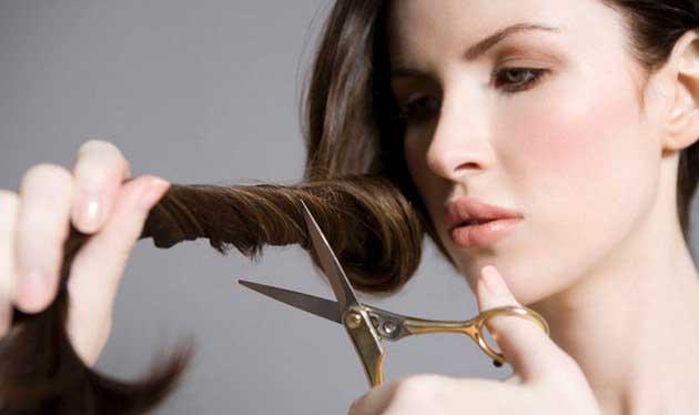 Saç Satışı