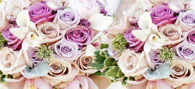 Davetiye ve Çiçek Dizaynı Yaparak Para Kazanmak