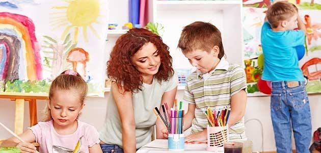Çocuk ve Hasta Bakımıyla Para Kazanmak