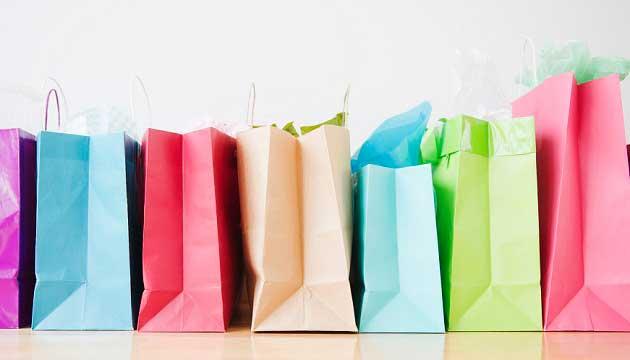 Alışveriş – Mutfak Masrafı