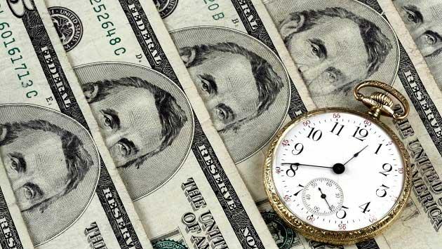 Dünyanın En Hızlı 10 Para Kazanma Yöntemi