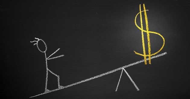 Kaldıraçlı Yatırım İşlemleri Yapmak