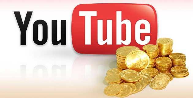 Youtube'de Viral Videolar Yapmak